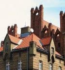 """baha7 """"Dachy starego miasta"""" (2009-10-27 21:34:09) komentarzy: 4, ostatni: nie tylko Dubrownik ma fajne dachy..."""