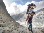"""japomyka """"Sherpa Rallye 2009"""" (2009-10-28 10:33:21) komentarzy: 12, ostatni: Widziałem - ale w normalnej pracy. Podziwiać."""