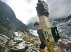 """japomyka """"Sherpa Rallye 2009"""" (2009-10-28 10:33:59) komentarzy: 6, ostatni: !!!!"""