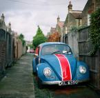 """daguerrotype """""""" (2009-10-28 19:10:39) komentarzy: 27, ostatni: piekne i klimatyczne... a to przeciez tylko samochod (FP - ucz sie!)"""