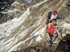 """japomyka """"Sherpa Rallye"""" (2009-10-29 08:58:58) komentarzy: 4, ostatni: :)"""