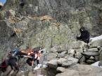 """japomyka """"Sherpa Rallye 2009"""" (2009-10-29 10:37:08) komentarzy: 1, ostatni: A ten z kosa na co czeka?"""