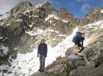 """japomyka """"Sherpa Rallye 2009"""" (2009-10-29 10:39:30) komentarzy: 0, ostatni:"""