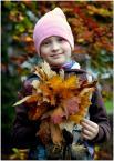 """mario1972 """"Jesienny skrzat"""" (2009-10-29 19:20:04) komentarzy: 4, ostatni: Proste, zwyczajne i z bardzo pozytywnym echem :)"""