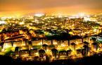 """geloos """"Edinburgh"""" (2009-10-30 22:16:44) komentarzy: 6, ostatni: z okazji halloween puściłem to miasto z dymem  ;) jestem posiadaszem S5IS i nie potrafię za bardzo wycisnąć z niego niczego więcej..."""