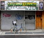 "patroszek ""Brooklyn"" (2009-11-01 21:34:07) komentarzy: 1, ostatni: +++"
