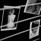 """Nickita """"z sentymentu do starych fotografii i Audrey H."""" (2009-11-02 19:08:20) komentarzy: 14, ostatni: kapitalne jest"""
