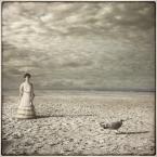 """klimat """""""" (2009-11-03 10:49:50) komentarzy: 34, ostatni: """"Rozmowy"""" na piasku pisane...bardzo fajne"""
