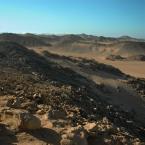 """Paddinka """""""" (2009-11-03 12:20:07) komentarzy: 3, ostatni: światło ładnie chodzi po tej ziemi"""