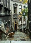 """terro """"B.B."""" (2009-11-03 17:47:37) komentarzy: 36, ostatni: ulica Schodowa ma klimat co widać :)"""