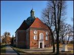 """Andres42 """"Kościół Krzyża Św. w Braniewie"""" (2009-11-04 06:28:53) komentarzy: 7, ostatni: bardzo dobre"""