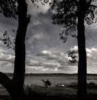 """aiks """"Pan łowiący ryby"""" (2009-11-05 19:11:24) komentarzy: 10, ostatni: :)))))))))"""
