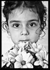 """TransylvanianBitch """"indian flower"""" (2009-11-06 15:44:40) komentarzy: 16, ostatni: bardzo"""