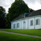 """Nickita """"drewniany dom..."""" (2009-11-06 22:35:55) komentarzy: 1, ostatni: fajne, jak z Fanny i Alexander"""