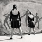 """Dworek """"taniec cieni"""" (2009-11-07 19:23:52) komentarzy: 15, ostatni: mniam"""
