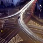 """-sever- """"miasto"""" (2009-11-08 19:21:27) komentarzy: 19, ostatni: fajne"""