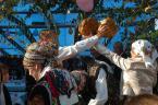 """reotaksja """"huculskie wesele 1"""" (2009-11-09 03:16:27) komentarzy: 3, ostatni: czy to Twoje?"""