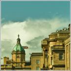 """superzocha """"Edynburg"""" (2009-11-11 21:15:08) komentarzy: 2, ostatni: Ładny kwadracik - więcej precyzji..."""