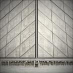 "mikerus ""Abstract"" (2009-11-11 21:17:11) komentarzy: 5, ostatni: rewelacja - 10/10"