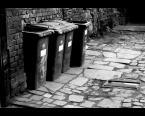 """detective """"Chorzowska ściana śmie(r)ci."""" (2009-11-14 16:32:24) komentarzy: 1, ostatni: Fajne te smieci"""