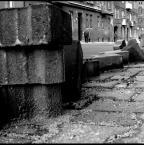 """detective """"Oczyma """"mrówy"""""""" (2009-11-15 00:00:04) komentarzy: 5, ostatni: Też;)"""