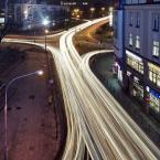 "-sever- ""miasto"" (2009-11-15 01:27:15) komentarzy: 4, ostatni: hyh neostrada"