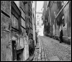 "Rickey ""uliczka"" (2009-11-16 17:04:34) komentarzy: 10, ostatni: suuper"