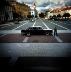 """drax """"ruska limuzyna"""" (2009-11-17 16:06:06) komentarzy: 24, ostatni: Defiladowa to ta fota jest!"""