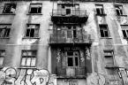 """Piowa """"Pocztówka z Warszawy"""" (2009-11-19 15:42:52) komentarzy: 4, ostatni: bdb®"""