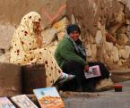 """asiasido """"kobiety marokańskie 2"""" (2009-11-21 12:13:18) komentarzy: 8, ostatni: Dolce and Cabana"""