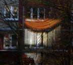 """colinek """""""" (2009-11-22 01:10:40) komentarzy: 2, ostatni: ciekawa gra kształtów, świateł i kolorów."""