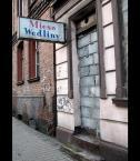 """detective """"Mięso i wędliny."""" (2009-11-22 10:12:54) komentarzy: 6, ostatni: ++++"""