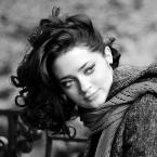 """MikE_ZorbA """""""" (2009-11-23 22:07:05) komentarzy: 9, ostatni: bardzo ładne, kobiece, zmysłowe"""
