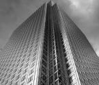 """f a b r o o """"Canary Wharf..."""" (2009-11-24 20:26:11) komentarzy: 47, ostatni: podoba sie, inne z serii rowniez przednie"""