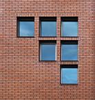 """LeStator """"zestaw okien"""" (2009-11-30 17:32:06) komentarzy: 19, ostatni: Fajne"""