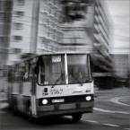 """Paweł C. """"5567"""" (2009-12-04 19:09:03) komentarzy: 15, ostatni: +"""