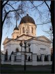 """Andres42 """"Cerkiew pw. św. Mikołaja w Białymstoku"""" (2009-12-06 07:37:58) komentarzy: 9, ostatni: dobre"""