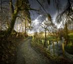 """Arnold Ochman """"Przechadzając sie....."""" (2009-12-06 19:19:04) komentarzy: 11, ostatni: absolutnie moj klimat i wspomnienia"""