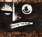 """asiasido """"częstochowskie podwórka z graffiti 3"""" (2009-12-07 08:33:42) komentarzy: 13, ostatni: no proszę  Asia wzięła spraj  i dawaj na mury"""