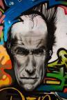 """asiasido """"częstochowskie podwórka z graffiti 4"""" (2009-12-08 11:29:30) komentarzy: 11, ostatni: Czyż to nie Clint?!"""