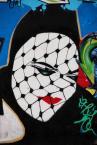 """asiasido """"częstochowskie podwórka z graffiti 5"""" (2009-12-09 16:44:40) komentarzy: 7, ostatni: Delicious13 moja czy graficiarza ? :)))"""