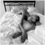 """niepewnyjan """"[_103_]"""" (2009-12-10 11:17:03) komentarzy: 17, ostatni: nogi jak nogi, ale za to jakie ma długie ręce ;-))"""