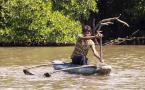 """zbyniu """"Młody rybak..."""" (2009-12-10 17:23:54) komentarzy: 0, ostatni:"""