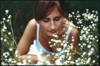 """eco """"* * *"""" (2009-12-10 20:14:55) komentarzy: 6, ostatni: fajna jak moja była zona! :-)"""