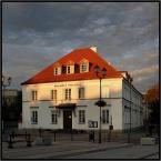 """Andres42 """"Światłem malowane... Białystok"""" (2009-12-11 08:57:49) komentarzy: 9, ostatni: Poczesne miejsce w albumie o tym mieście należałoby się :)"""