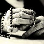 """monikha """"Modlitwa"""" (2009-12-13 18:55:11) komentarzy: 11, ostatni: Niedocenione, pozdrów Babcię. Moja Babcia też miała na imię Helena."""