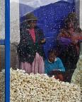 """macieknowak """"Deszczowy popcorn"""" (2009-12-14 17:24:55) komentarzy: 3, ostatni: kapitalne :)"""