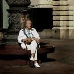 """Nickita """"... Królowa Sture Platz"""" (2009-12-15 19:29:08) komentarzy: 10, ostatni: bardzo dobre"""