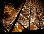 """asiasido """"Paryż z szuflady"""" (2009-12-17 13:39:45) komentarzy: 13, ostatni: w ciekawym kadrze pokazane"""
