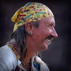 """IV Król """"*"""" (2009-12-18 01:05:25) komentarzy: 5, ostatni: o! Jestem człowiekiem zdjął latem ubiegłego roku na Beetleas-festiwalu  blisko Mińska, Białoruś:)"""